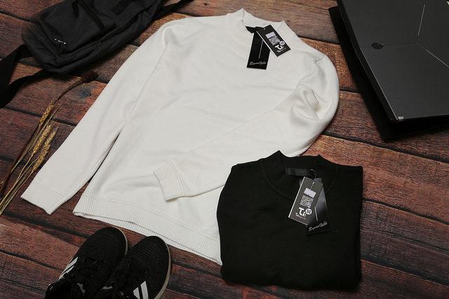 Quần áo, giầy dép