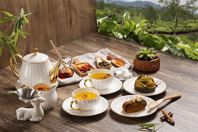 Tea_ Doidep